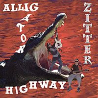 Alligator Highway